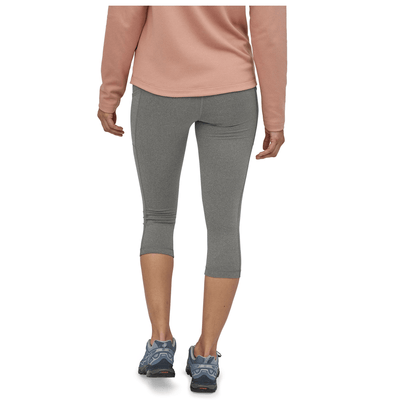 Patagonia Women's Lightweight Pack Out Crops