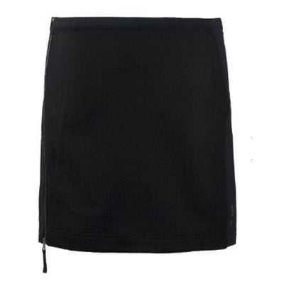 Skhoop Women's Penny Short Skirt - Past Season