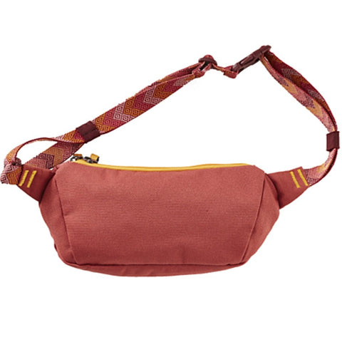 Chaco Women's Radlands Hip Pack Purses
