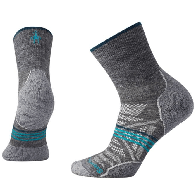 Smartwool Women's Phd Outdoor Medium Crew