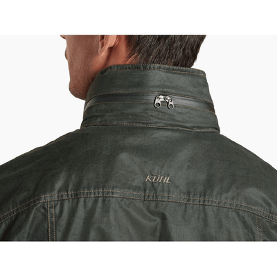 Kuhl Men's Kollusion Jacket - Past Season