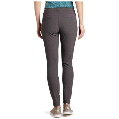 Kuhl Women's Weekendr Tight - Past Season