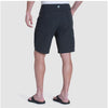 Image of Kuhl Men's Renegade Short