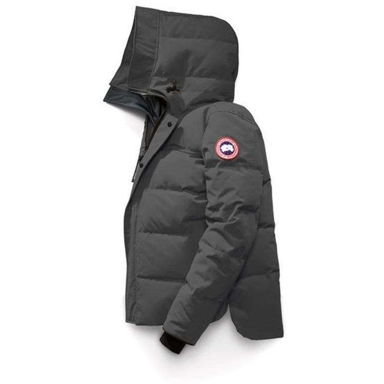 canada goose outlet coupon code