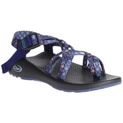 Chaco Women's Zx2 Classic Sandals