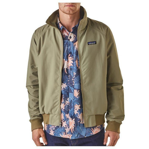 Patagonia Men's Baggies Jacket