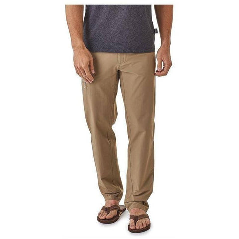 Patagonia Men's Quandary Pants - Regular