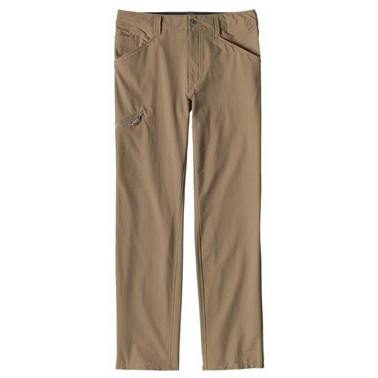 Patagonia Men's Quandary Pants -Regular
