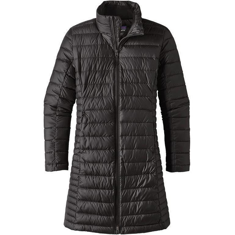 Patagonia Women's Fiona Parka - Past Season
