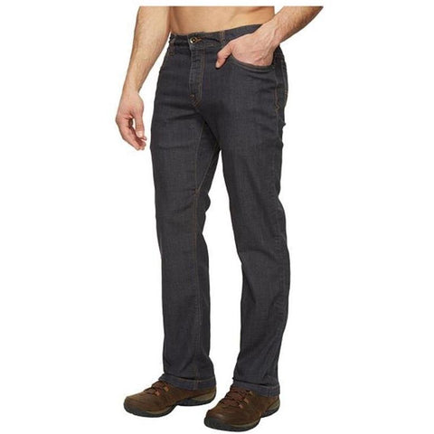 Prana Men's Wheeler Jean