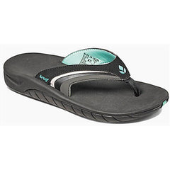 Reef Women's Girls Slap 3 Sandals - Past Season