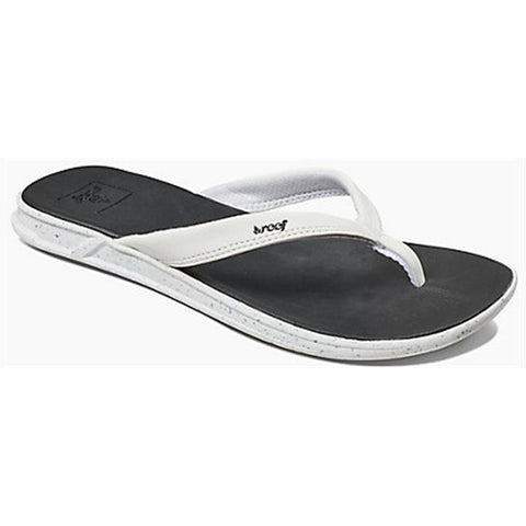 Reef Women's Rover Catch Pop Sandals