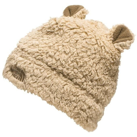 The North Face Baby Bear Beanie