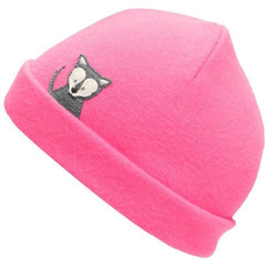 The North Face Baby Friendly Faces Beanie - Past Season