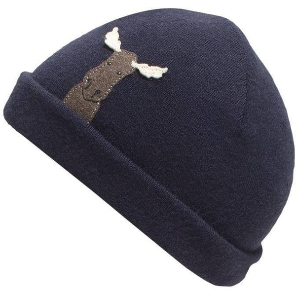 0abc5238a The North Face Baby Friendly Faces Beanie - Past Season
