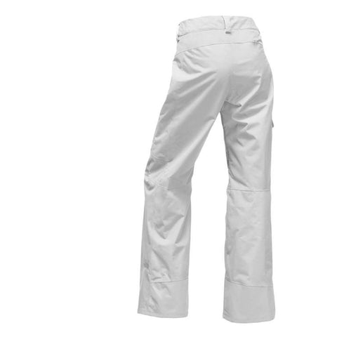The North Face Women's Freedom LRBC Insulated Pants - Past Season
