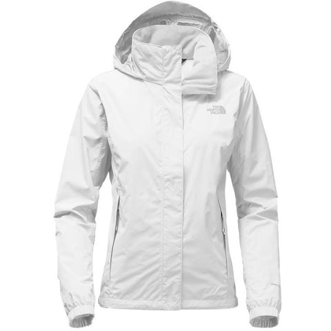 TNF White/High Rise Grey