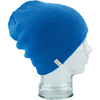 Image of Royal Blue