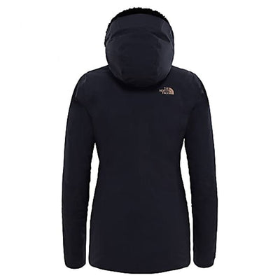The North Face Women's Diameter Down Hybrid Jacket - Past Season