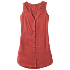 Prana Women's Women's Talton Dress