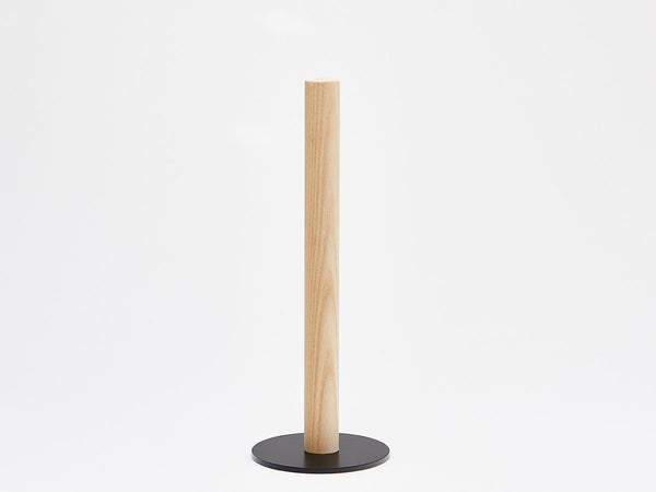 wooden paper towel holder nz