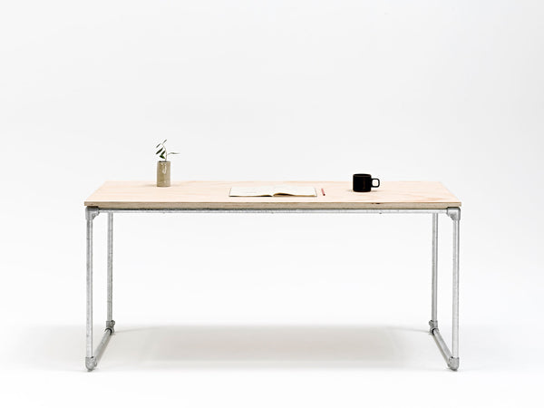 Draughtsman Table