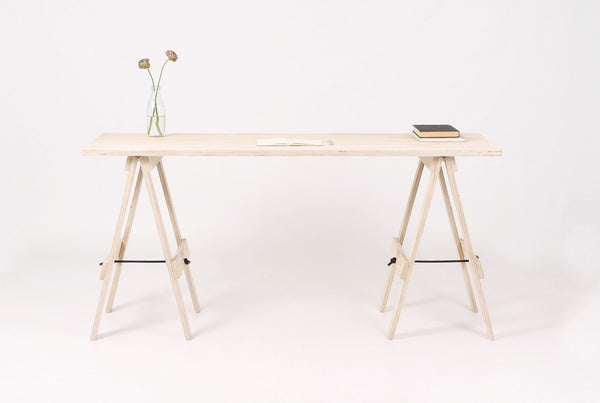 Project Desk