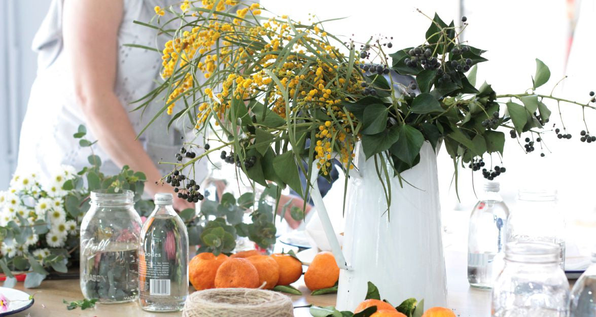 Rent our Space on the Northern Beaches