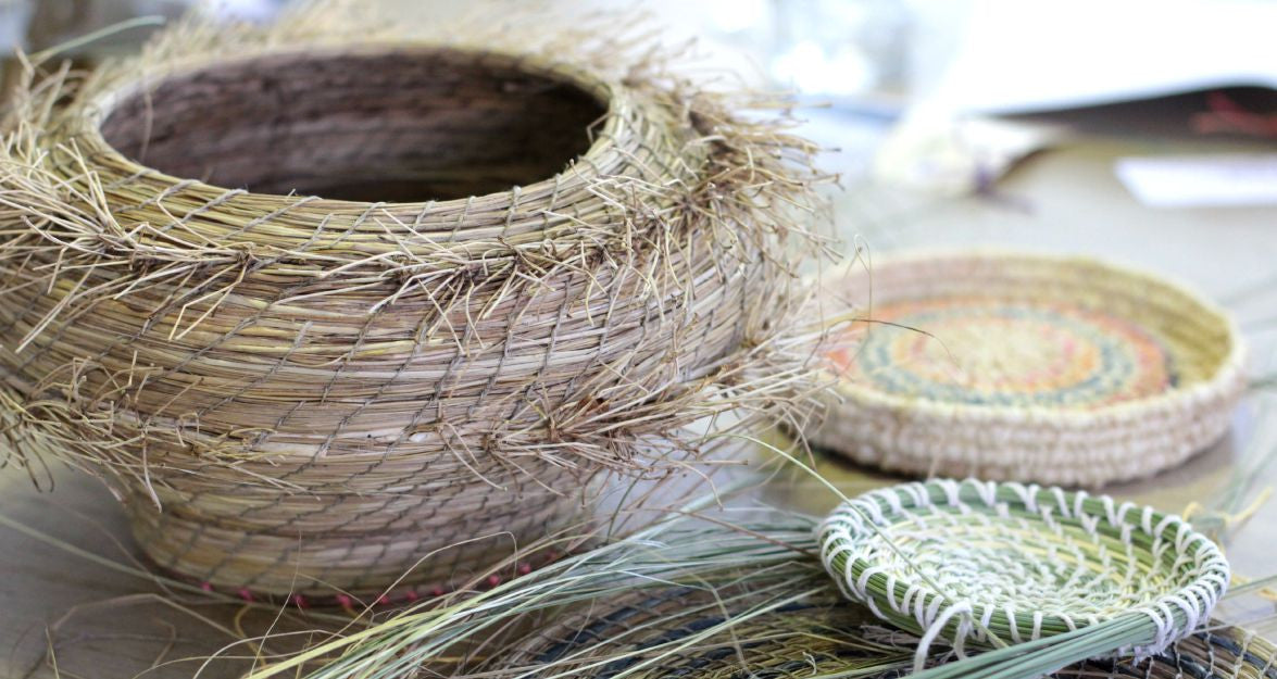 Host your event in our space
