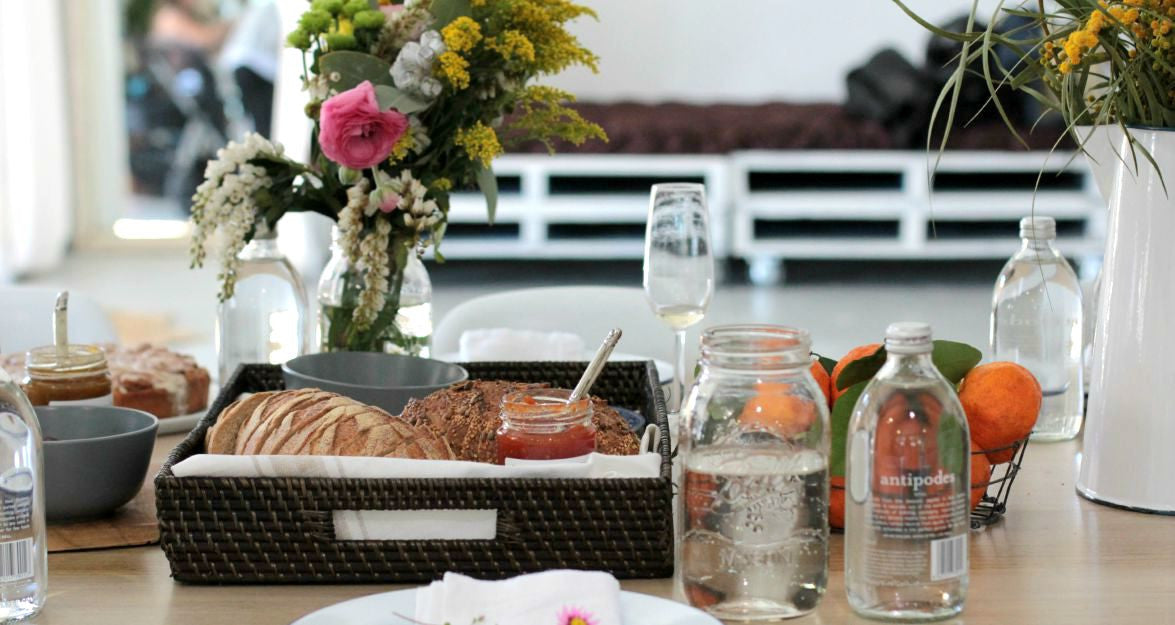 Slide 5 Alt Text