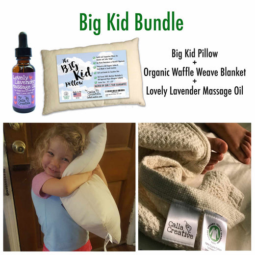 Big Kid Bundle