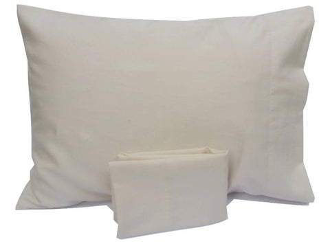 Pillowcase - Calla Toddler Pillowcase