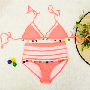 Fiona's 2 Piece Swimwear