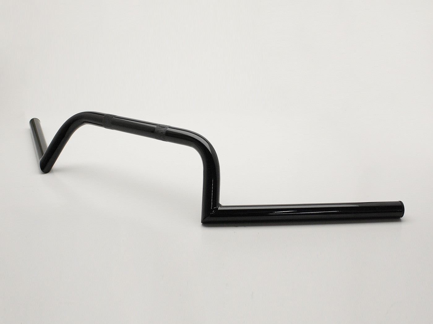 Handlebars, Ace Bars (Clubman), Black