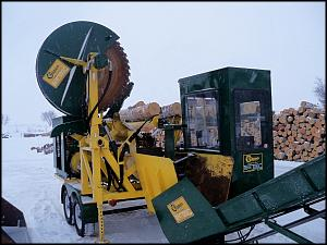 Wholesale Firewood For Sale