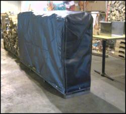 Full Cover Tarp