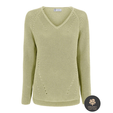 Pullover Nora, in 4 Farben