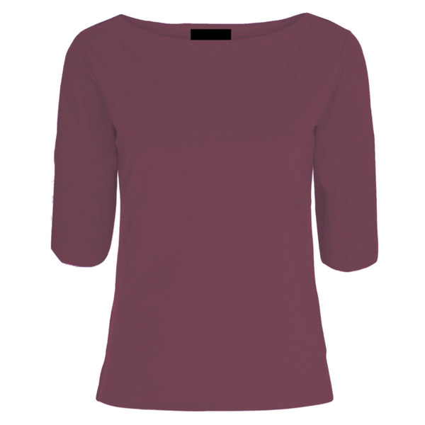 Shirt Marvelous, in 7 Farben