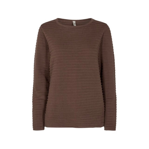 Pullover Loreen, in 2 Farben