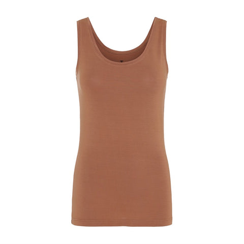 Tank Top Adina, in 5 Farben