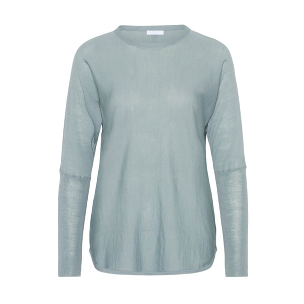 Pullover Pippa, mint