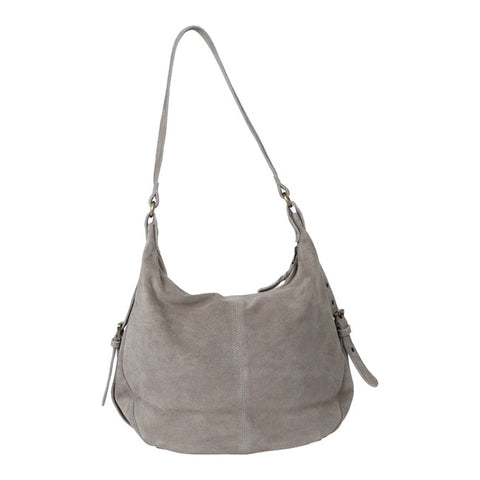 🇸🇪Schultertasche Tina taupe