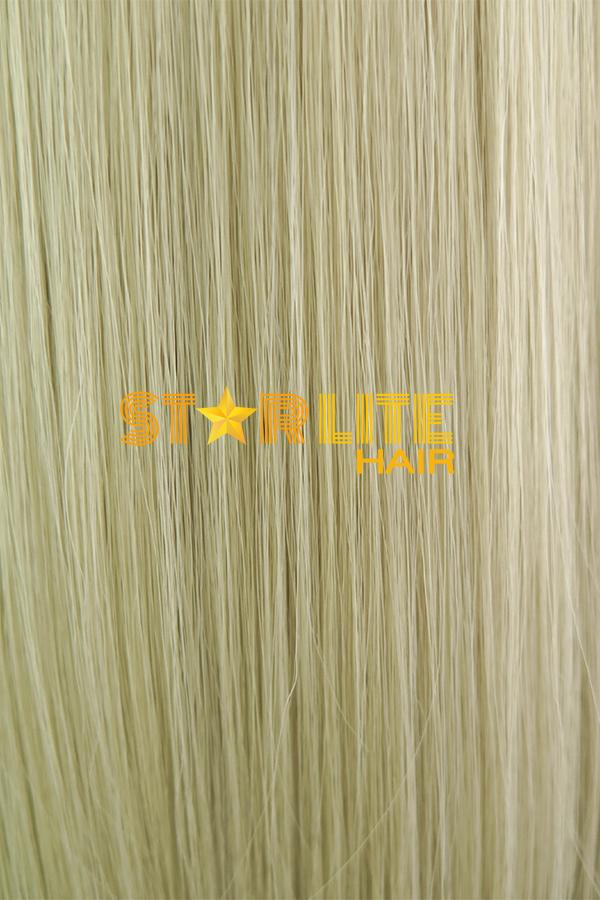 "29"" Blonde Fashion Synthetic Hair Wig 50153 - StarLite Hair"