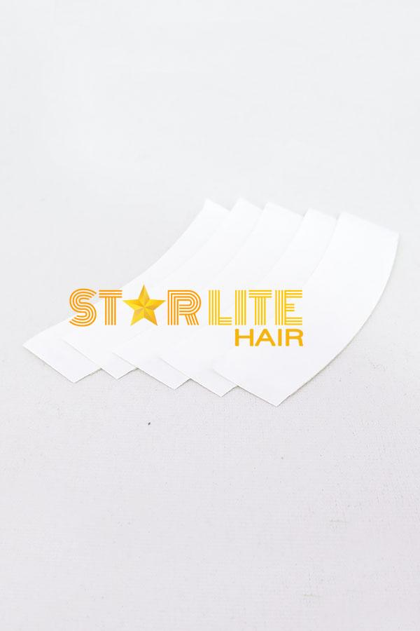 Ultra Hold Front Lace Tape 0002 - StarLite Hair