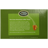 Keurig Green Mountain Coffee Breakfast Blend K-Cup packs 72 Count