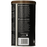 Kicking Horse Coffee 454 Horse Power Dark Whole Bean Coffee 12.3-Ounce Tins