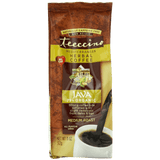 Teeccino Herbal Coffee Mediterranean Java Caffeine-Free 11-Ounce Bags