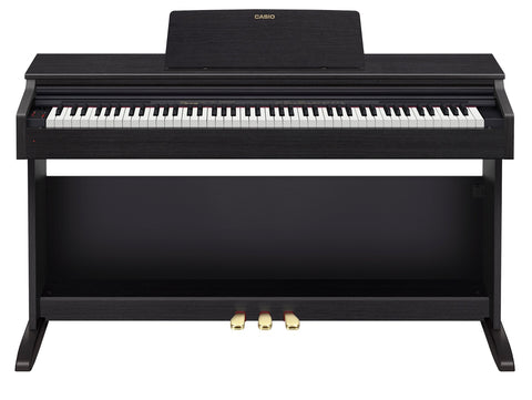Casio AP270 Digital Piano