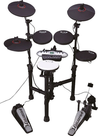 Carlsbro CSD130 Electronic Drum Kit
