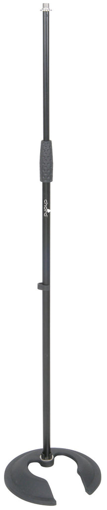 Chord Straight Mic Stand